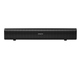 Soundbar Creative Stage Air