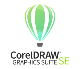 Program graficzny/wideo Corel CorelDRAW Graphic Suite SE 2019 PL BOX