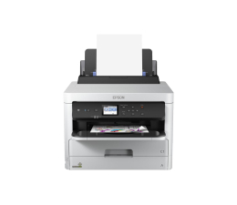 Drukarka atramentowa Epson WorkForce Pro WF-C5210DW