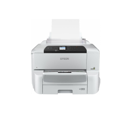 Drukarka atramentowa Epson WorkForce Pro WF-C8190DW