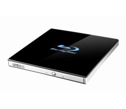 Nagrywarka Blu-Ray Lite-On EB1