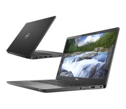 "Notebook / Laptop 13,3"" Dell Latitude 7300 i5-8265U/8GB/256/Win10P"