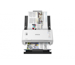 Skaner Epson WorkForce DS-410