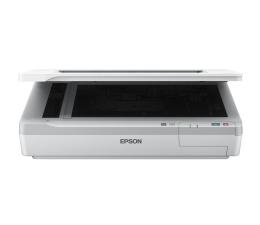 Skaner Epson WorkForce DS-50000