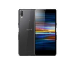 Smartfon / Telefon Sony Xperia L3 I4312 3/32GB Dual SIM czarny