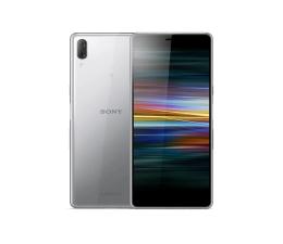 Smartfon / Telefon Sony Xperia L3 I4312 3/32GB Dual SIM srebrny