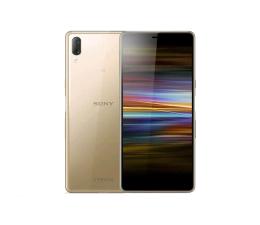Smartfon / Telefon Sony Xperia L3 I4312 3/32GB Dual SIM złoty