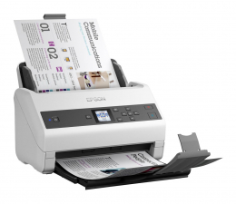 Skaner Epson WorkForce DS-970