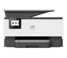 Urządzenie wiel. atramentowe HP Officejet Pro 9013