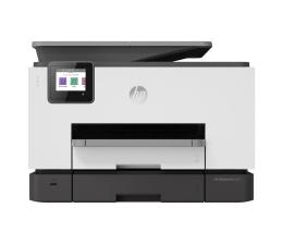 Urządzenie wiel. atramentowe HP OfficeJet Pro 9023