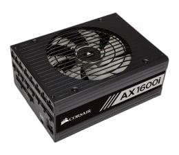 Zasilacz do komputera Corsair AX1600i 1600W 80 Plus Titanium