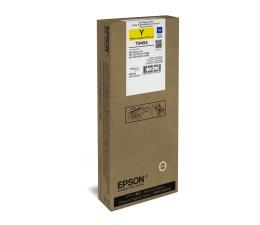 Tusz do drukarki Epson T9454 yellow XL 38,1ml (C13T945440)