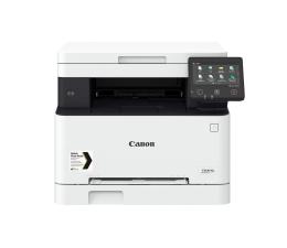 Urządzenia wiel. laser. kolor Canon i-SENSYS MF641Cw