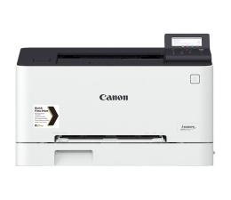 Drukarka laserowa kolorowa Canon  i-SENSYS LBP621Cw