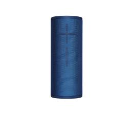 Głośnik przenośny Ultimate Ears BOOM 3 Lagoon Blue