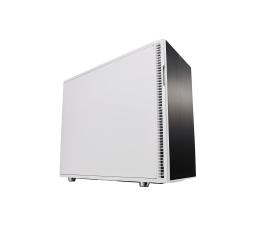 Obudowa do komputera Fractal Design Define R6 Biała