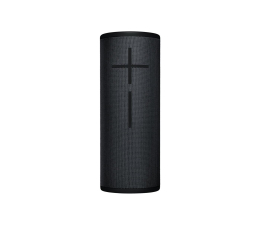 Głośnik przenośny Ultimate Ears MEGABOOM 3 Night Black