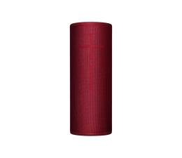 Głośnik przenośny Ultimate Ears MEGABOOM 3 Sunset Red