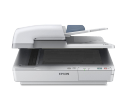 Skaner Epson Workforce DS-6500