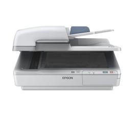 Skaner Epson Workforce DS-6500