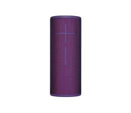 Głośnik przenośny Ultimate Ears BOOM 3 Ultraviolet Purple