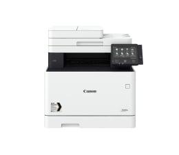 Urządzenia wiel. laser. kolor Canon i-SENSYS MF746Cx