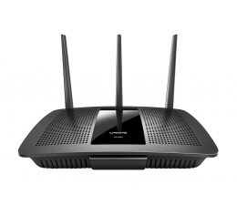 Router Linksys EA7300 (802.11a/b/g/n/ac 1750Mb/s) USB