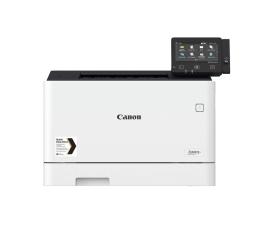 Drukarka laserowa kolorowa Canon i-SENSYS LBP664CX