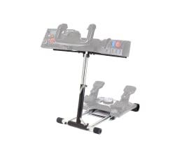 Stojak do kierownicy Wheel Stand Pro Stojak dla kierownic Saitek Pro Flight Yoke S