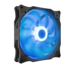 Wentylator do komputera SilentiumPC  Stella HP RGB 140 PWM