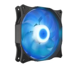 Wentylator do komputera SilentiumPC Stella HP RGB 120 PWM