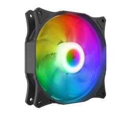 Wentylator do komputera SilentiumPC Stella HP ARGB 120 PWM