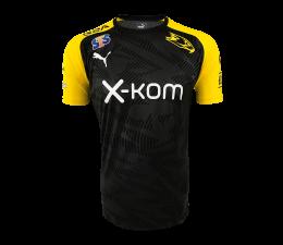 Koszulka dla gracza x-kom AGO koszulka meczowa JUNIOR XXL
