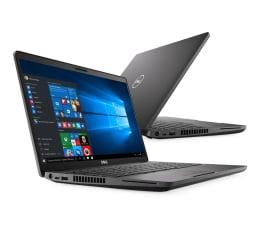 "Notebook / Laptop 15,6"" Dell Latitude 5500 i5-8265U/8GB/256/Win10P"