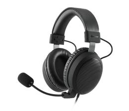 Słuchawki przewodowe Sharkoon B1