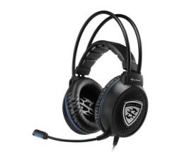 Słuchawki przewodowe Sharkoon Skiller SGH1
