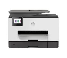 Urządzenie wiel. atramentowe HP OfficeJet Pro 9020