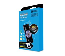 Folia/szkło na smartfon Whitestone Szkło Hartowane Dome Glass do Galaxy S9+