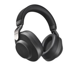 Słuchawki bezprzewodowe Jabra Elite 85H titanium-czarne