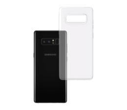 Etui/obudowa na smartfona 3mk Clear Case do Samsung Galaxy Note 8