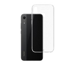 Etui / obudowa na smartfona 3mk Armor Case do Honor 8A