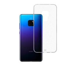 Etui/obudowa na smartfona 3mk Armor Case do Huawei Mate 20