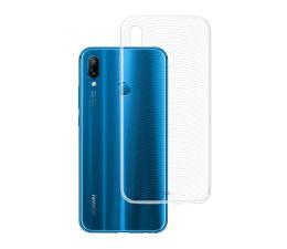 Etui/obudowa na smartfona 3mk Armor Case do Huawei P20 Lite