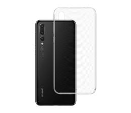 Etui/obudowa na smartfona 3mk Armor Case do Huawei P20 Pro