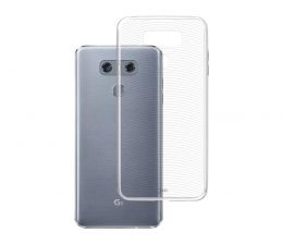 Etui/obudowa na smartfona 3mk Armor Case do LG G6