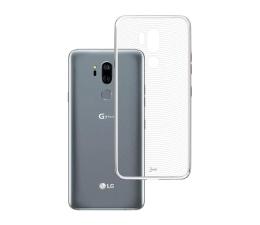 Etui/obudowa na smartfona 3mk Armor Case do LG G7 ThinQ