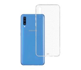 Etui/obudowa na smartfona 3mk Armor Case do Samsung Galaxy A70