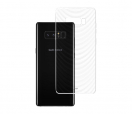Etui / obudowa na smartfona 3mk Armor Case do Samsung Galaxy Note 8