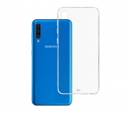 Etui/obudowa na smartfona 3mk Armor Case do Samsung Galaxy A50