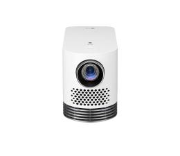 Projektor LG HF80LSR Laser
